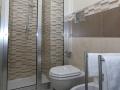 le suite di via veneto bagno